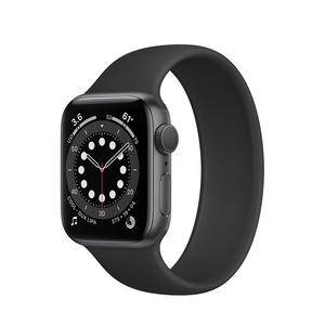 Apple Watch 6 series 44mm