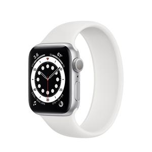 Apple Watch 6 series 40mm