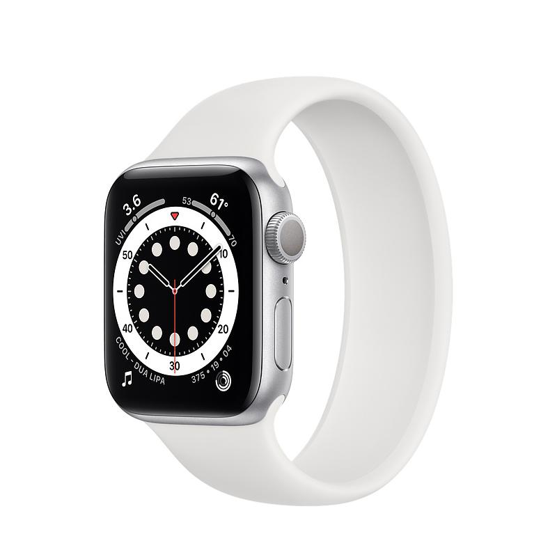 Apple Watch 6 series 40mm photo