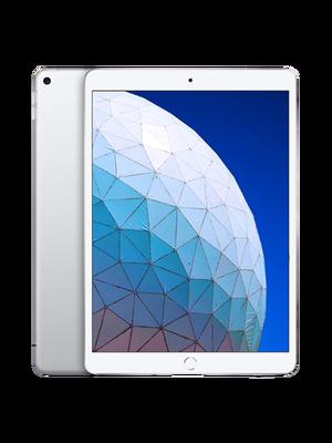 iPad Air 3 10.5 2019 64 GB WI FI (Արծաթագույն)