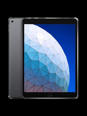iPad Air 3 10.5 2019 64 GB WI FI (Մոխրագույն)