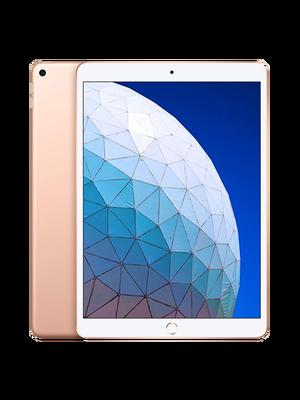 iPad Air 3 10.5 2019 64 GB WI FI (Ոսկեգույն)