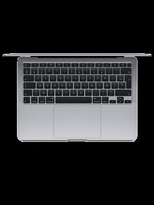 Macbook Air MWTJ2 13.3 256 GB 2020 (Մոխրագույն) photo