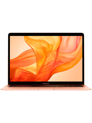 Macbook Air MWTL2 13.3 256 GB 2020 (Ոսկեգույն)