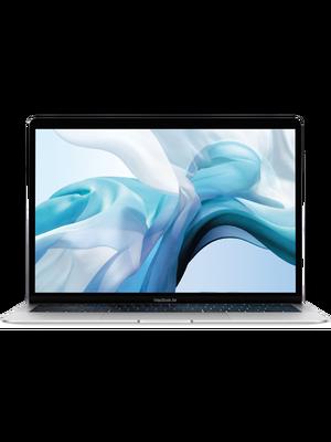Macbook Air MWTK2 13.3 256 GB 2020 (Արծաթագույն)