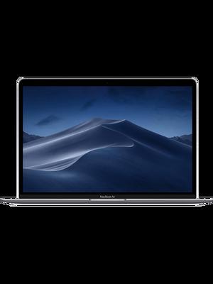 Macbook Air MVFH2 13.3 128 GB 2019 (Մոխրագույն)