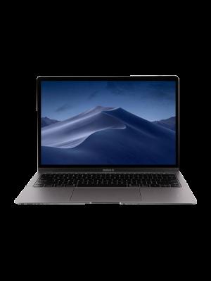 Macbook Air MVFH2 13.3 128 GB 2019 (Մոխրագույն) photo