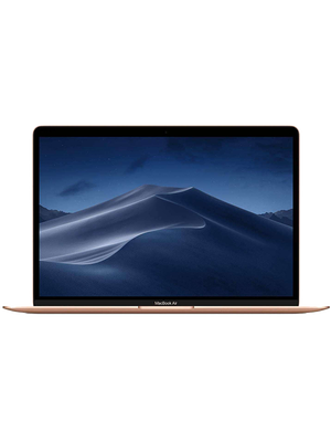 Macbook Air MVFM2 13.3 128 GB 2019 (Ոսկեգույն)