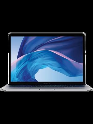Macbook Air MVFJ2 13.3 256 GB 2019 (Մոխրագույն)