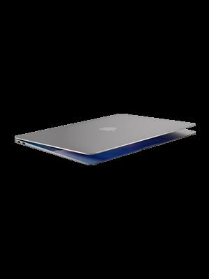 Macbook Air MVFJ2 13.3 256 GB 2019 (Մոխրագույն) photo