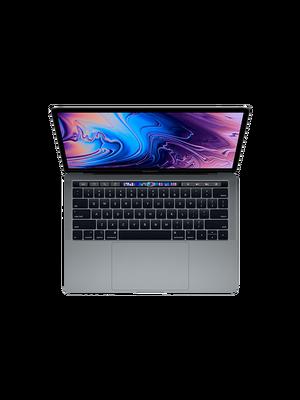 Macbook Pro MUHN2 13.3 128 GB 2019 (Space Grey)