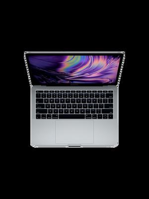 Macbook Pro MV972 13.3 512 GB 2019 (Մոխրագույն) photo