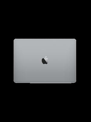 Macbook Pro MV912 15.4 512 GB 2019 (Մոխրագույն) photo