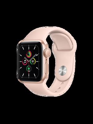 Apple Watch SE 44mm (Gold)