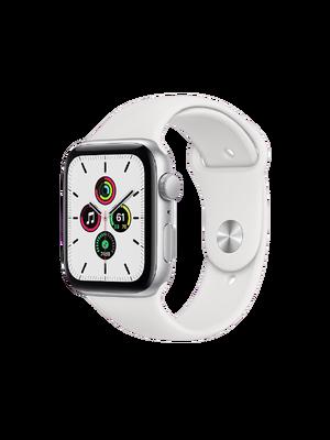 Apple Watch SE 40mm (Silver)