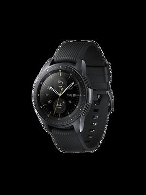 Galaxy Watch 46mm 2018 (Midnight Black)