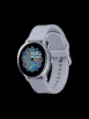 Galaxy Watch Active 2 40mm (Silver)
