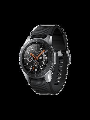 Galaxy Watch 46mm 2018 (Silver)