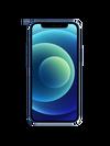 iPhone 12 Mini 64 GB (Կապույտ)