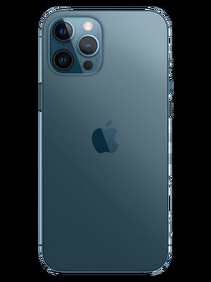 iPhone 12 Pro 128 GB (Կապույտ) photo