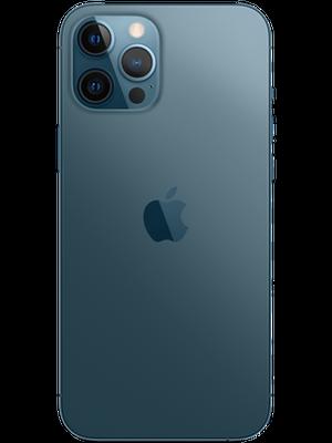 iPhone 12 Pro Max 128 GB (Կապույտ) photo