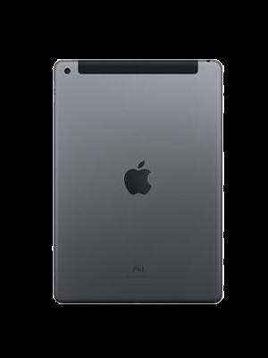 iPad 8 10.2 2020 128 GB WI FI (Մոխրագույն) photo