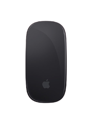 Magic Mouse 2 (Մոխրագույն)
