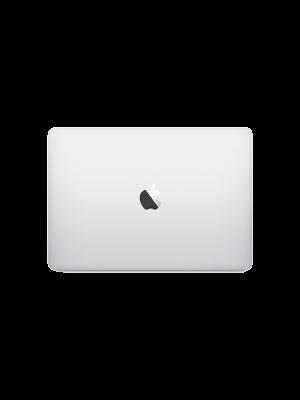 Macbook Pro MV992 13.3 256 GB 2019 (Արծաթագույն) photo
