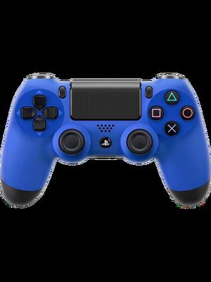 PS4 Dualshock Joystick (Կապույտ)