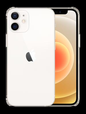 iPhone 12 256 GB 2 Sim (Սպիտակ)