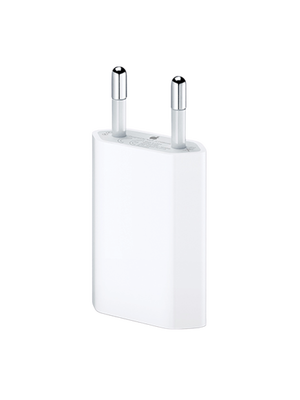 Apple USB Power Charger European