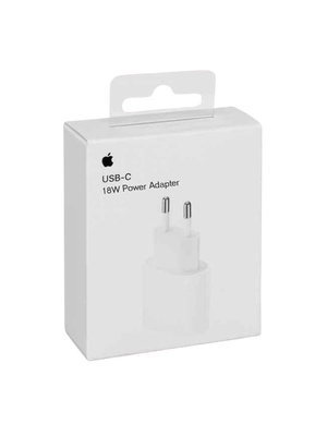Apple USB-C Power Charger European