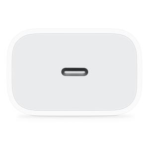 Apple USB-C Power Charger European photo
