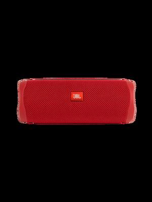 JBL Flip 5 (Կարմիր)