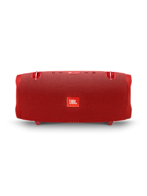 JBL Xtreme 2 (Կարմիր)