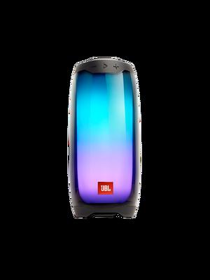JBL Pulse 4 (Սև)