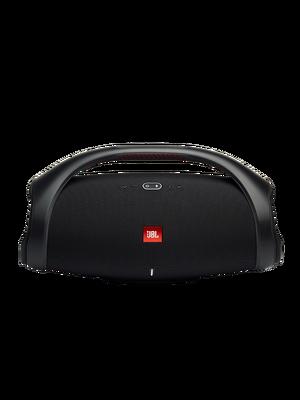 JBL Boombox 2 (Սև)