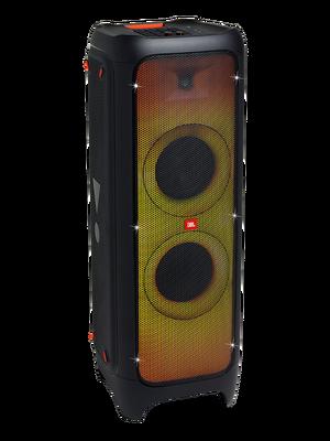 JBL PartyBox 1000 (Սև)