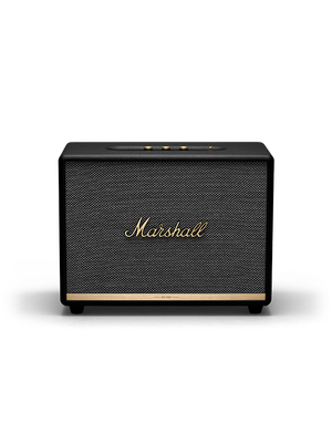 Marshall Woburn 2 (Black)