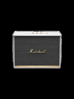 Marshall Woburn 2 (Սպիտակ)