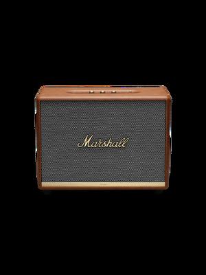 Marshall Woburn 2 (Շագանակագույն)