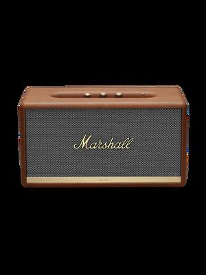 Marshall Stanmore 2 (Շագանակագույն)