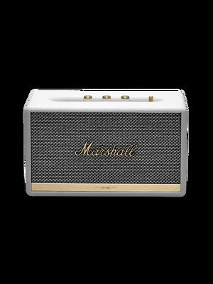 Marshall Acton 2 (Սպիտակ)