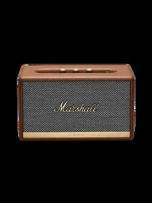 Marshall Acton 2 (Շագանակագույն)