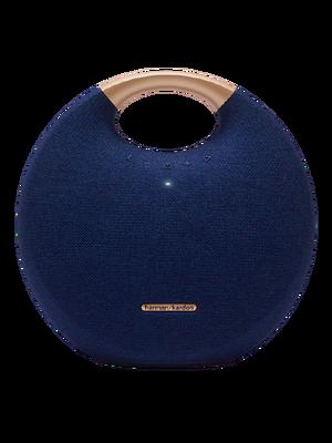Harman Kardon Onyx Studio 5 (Blue)