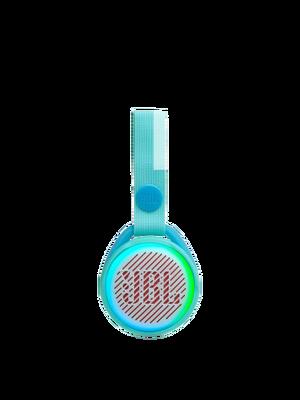 JBL JR POP (Փիրուզագուն)