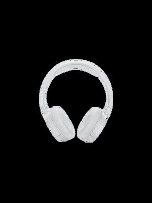 JBL Tune 600 BT (Սպիտակ)