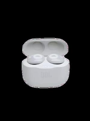 JBL Tune 120 BT (Սպիտակ)