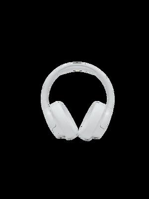 JBL Tune 700 BT (Սպիտակ)