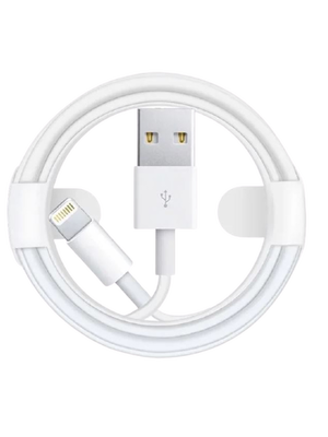 Apple Lightning to USB Cable High Copy